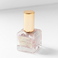 UO Sparkle Collection Nail Polish | Urban Outfitters