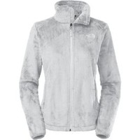 The North Face Women's Osito 2 Fleece Jacket| DICK'S Sporting Goods