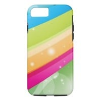 Rainbow iPhone 7 Case