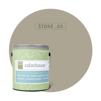 Paint by Colorhouse STONE .05