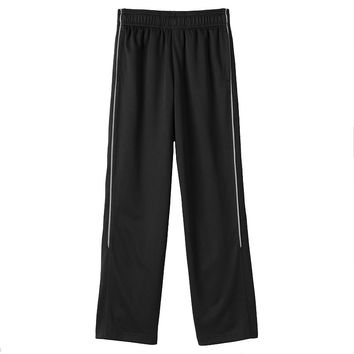 Tek Gear Lightweight Warm-Up Pants - Boys