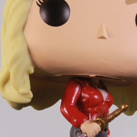 Funko Pop Television, Once Upon a Time, Emma Swan #267