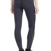 Michi Stardust Designer Leggings