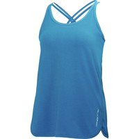 Helly Hansen Thalia Tank Top - Women's