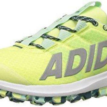 adidas Performance Women's Vigor 6 TR Trail Running Shoe adidas shoes women