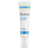 Acne Spot Treatment - Murad | Sephora
