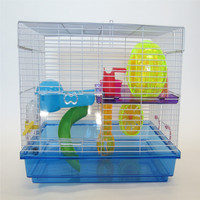 YML Large Hamster Cage