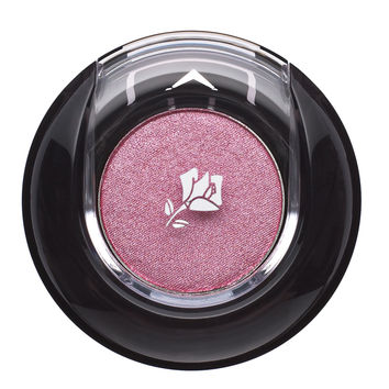 Color Design Eye Shadow, Intense Finish - Lancome
