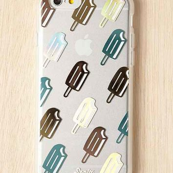 Sonix Popsicles iPhone 6/6s Case