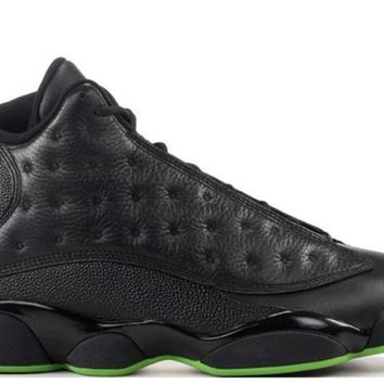 "AIR JORDAN 13 Retro, ""Altitude"""