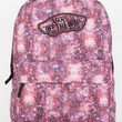 Vans Realm Backpack Multi One Size For Women 27788095701