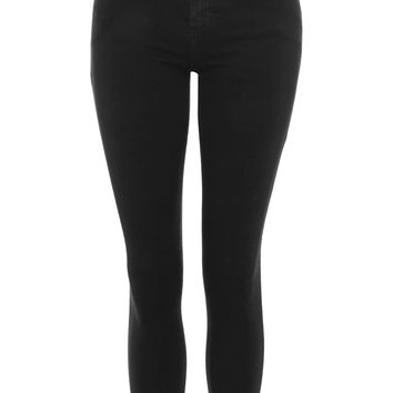 PETITE Leigh Jeans | Topshop