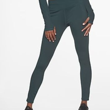 Salutation Tight | Athleta