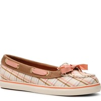 Sperry Top-Sider Hailey Boat Shoe