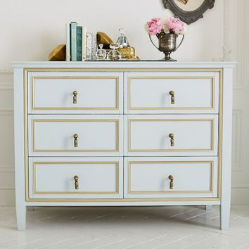The Emily & Meritt Royal Wide Dresser