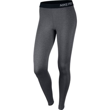 Nike Women's Pro Core Compression Tights | DICK'S Sporting Goods
