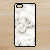 Marble Texture V2 Art Phone Case iPhone 4 / 4s / 5 / 5s / 5c /6 / 6s /6+ Apple Samsung Galaxy S3 / S4 / S5 / S6