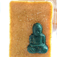 Scented Wax Melts-SITTING BUDDHA Design