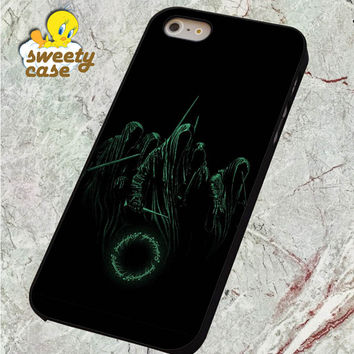 The lord of the rings For SMARTPHONE CASE