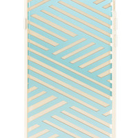 Sonix Criss Cross Phone Case