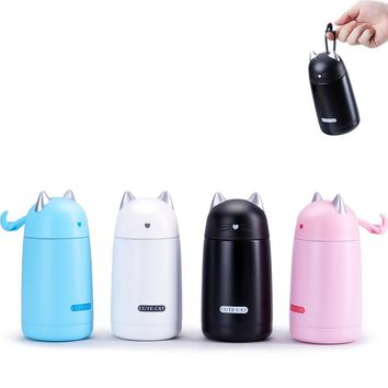 Thermos Travel  Insulation Water Bottle
