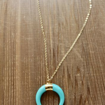 Pono Necklace