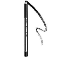 Highliner Gel Eye Crayon - Marc Jacobs Beauty | Sephora