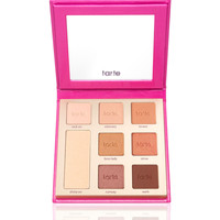 limited-edition don't quit your day dream eyeshadow palette from tarte cosmetics