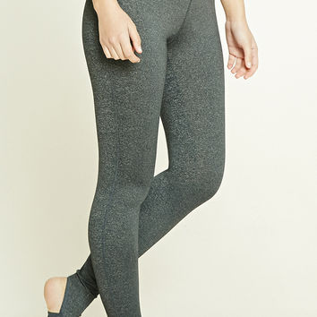 Active Stirrup Leggings