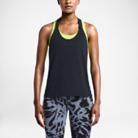 Nike Elastika 2.0 Women's Training Tank Top