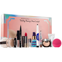 Sephora: Sephora Favorites : Trending: Beauty's Most Coveted : makeup-kits-makeup-sets