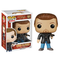 Boondock Saints Connor MacManus Pop! Vinyl Figure - Funko - Boondock Saints - Pop! Vinyl Figures at Entertainment Earth