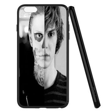 American Horror Story iPhone 6 | 6S Case Planetscase.com