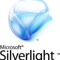 Microsoft Silverlight 5.1.50907 final SDK download for Mac