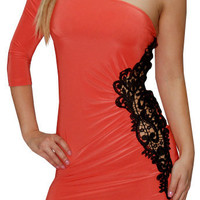 Ooh La La-Great Glam is the web's top online shop for trendy clubbin styles, fashionable party dress and bar wear, super hot clubbing clothing, stylish going out shirt, partying clothes, super cute and sexy club fashions, halter and tube tops, belly and h