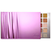 Heavy Metals Metallic Eyeshadow Palette - Urban Decay | Sephora