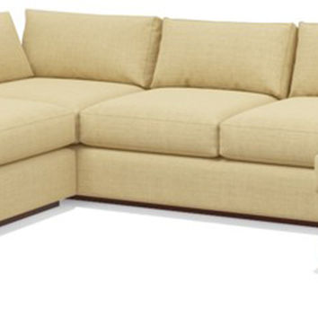 Jackson (FME) Corner Sectional with Chaise
