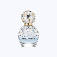 Marc Jacobs Daisy Dream Eau de Toilette 1.7 oz - Marc Jacobs