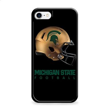 Michigan State Football iPhone 6 | iPhone 6S case
