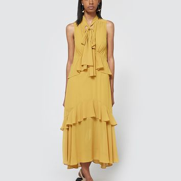 Farrow / Adelia Dress