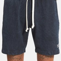 Men's Sol Angeles 'Waves' French Terry Shorts,