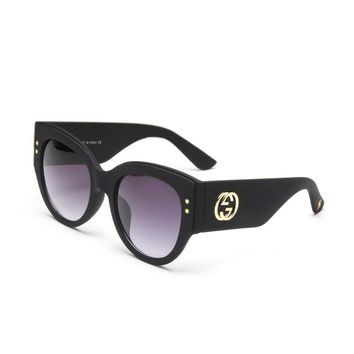 G Style Classic Best Value UV400 Women Men Retro Brand Sunglasses