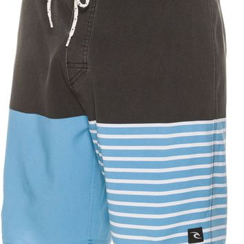 RIP CURL MIRAGE FLASH BOARDSHORT