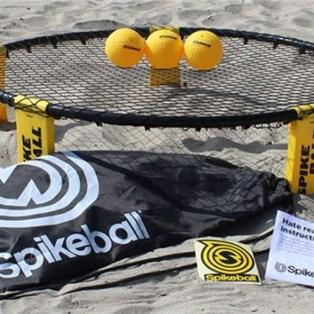 Spikeball Combo Meal | Marbles: the Brain Store