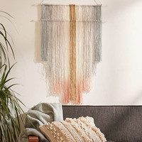 Monna Wall Hanging - Urban Outfitters