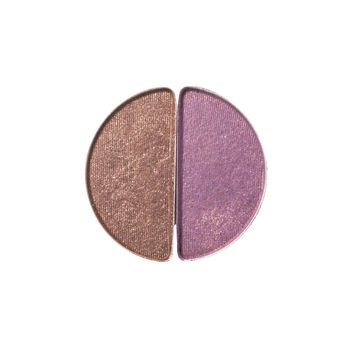 Stila Eyeshadow Duo Refill Vieux Carre