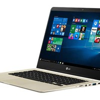 LG gram 14Z950 Signature Edition Laptop, Core i7 - Microsoft Store