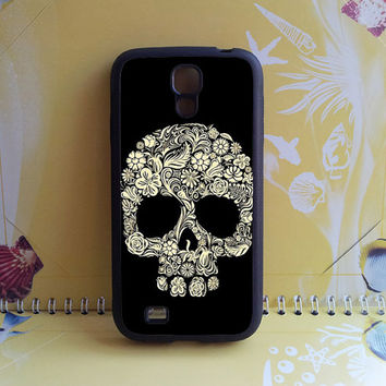 Samsung Galaxy S4 case,Samsung Galaxy S4 mini case,Samsung Galaxy S4 active,Blackberry Q10 case