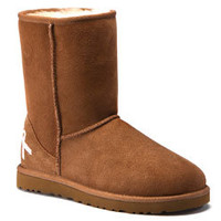 Classic Short - UGG Boots & Shoes - TheWalkingCompany.com