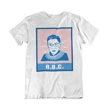 RBG -- Women's T-Shirt